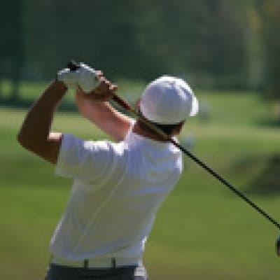 Le Club de Golf International de Huatang