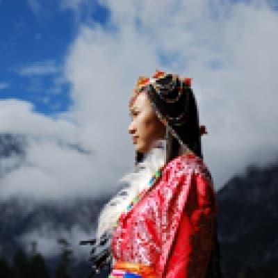 A la rencontre des minorités ethniques du Yunnan