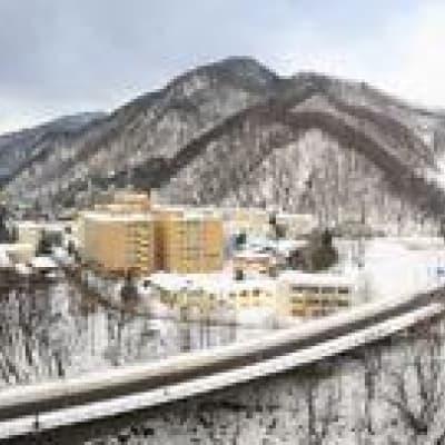 Visite des principaux sites naturels d'Hokkaido
