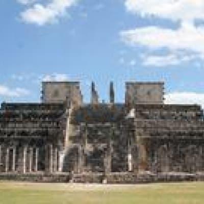 Chichen Itza, l'incroyable bijou archéologique du Mexique