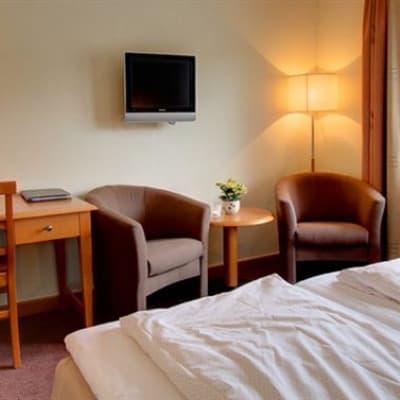 Hotel Beitostolen