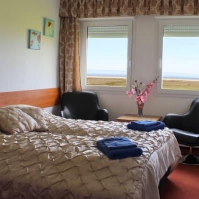 Hotel Flókalundur