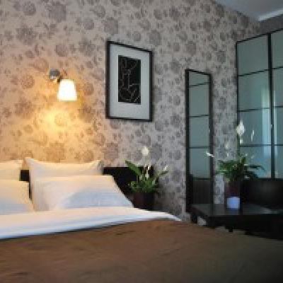 Hotel Toula