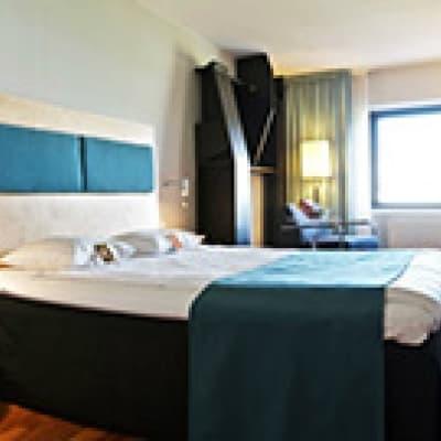 Hotel Göteborg