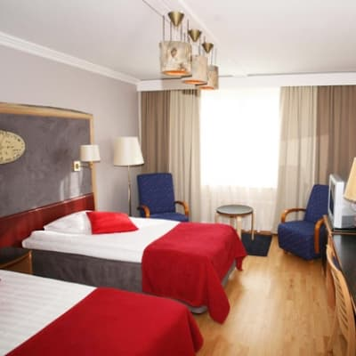 Hotel Rovaniemi