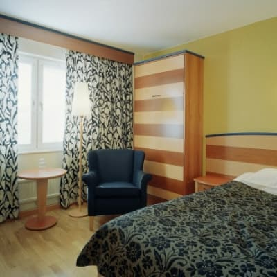 Hotel Örebro