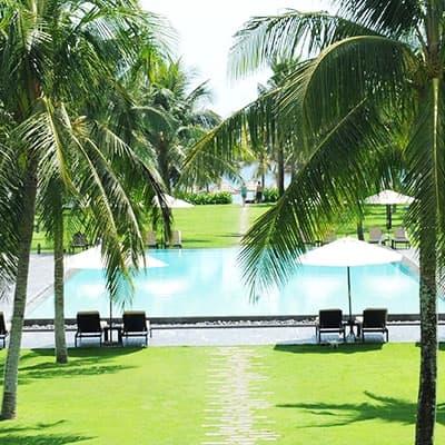 Hotel Hoi An