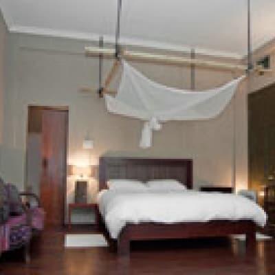 Hotel Sapa