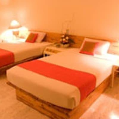 Hotel Uttaradit