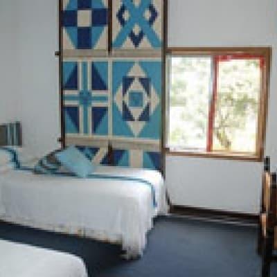 Hotel Bahir Dar