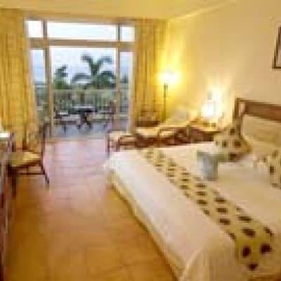 Hotel Sanya