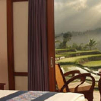 Hotel Ketapang