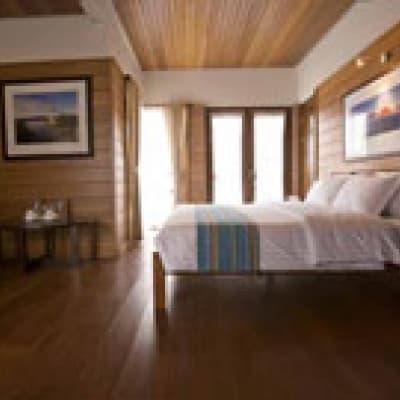 Hotel Bromo