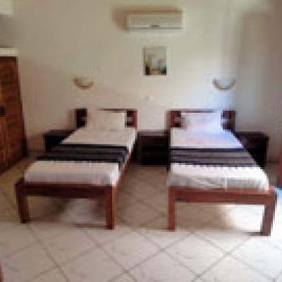 Hotel Tuléar