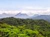 Beautés naturelles du Costa Rica