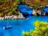 Sous le soleil de Sardaigne