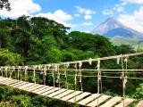 Le Costa Rica 100 % Nature