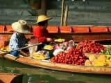 Bangkok, Chiang Mai et Koh Samui comme on les aime !
