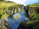 L'Islande en 4x4 entre lagons et glaciers