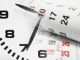 Décalage horaire