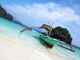 Voyager aux Philippines