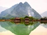 Brume et mystères du nord du Vietnam - vietnam - circuit - sur-mesure - marcovasco - sejour
