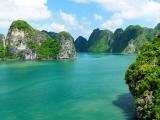 Ma Famille au Vietnam - vietnam - circuit - sur-mesure - marcovasco - sejour