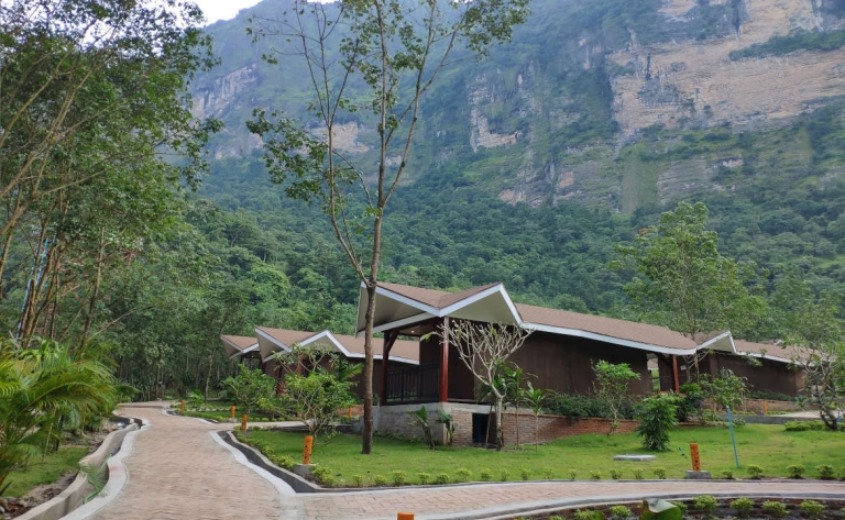 Hotel Hpa An