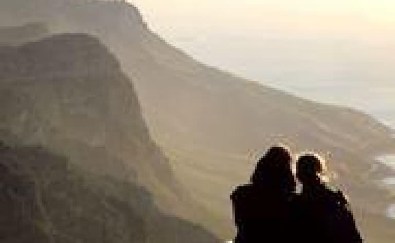 Les activités proposées par votre lodge au Mont Mulanje