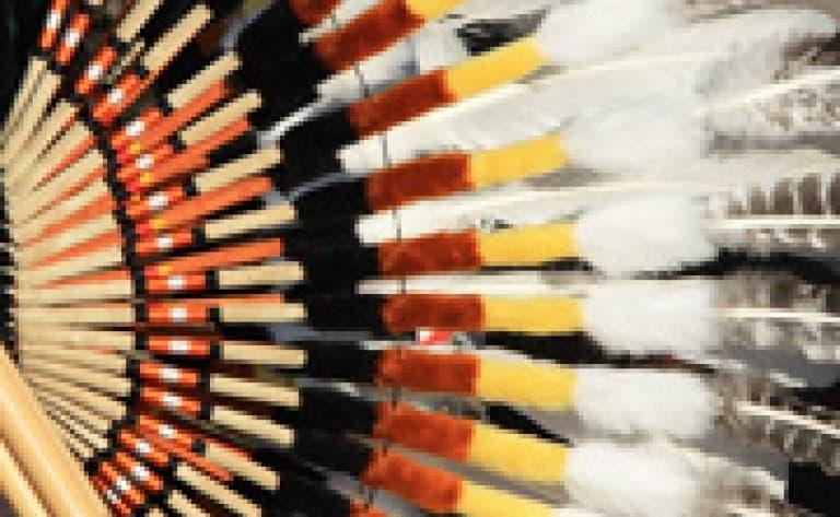 Immersion dans la communauté indigène Yorkin