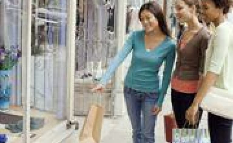 Les petits secrets du shopping personnalisé