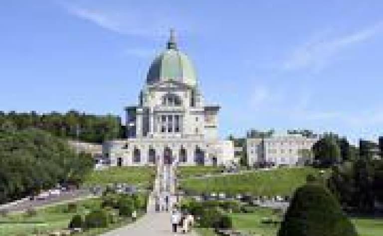 Visite privative à pied du Vieux Montréal