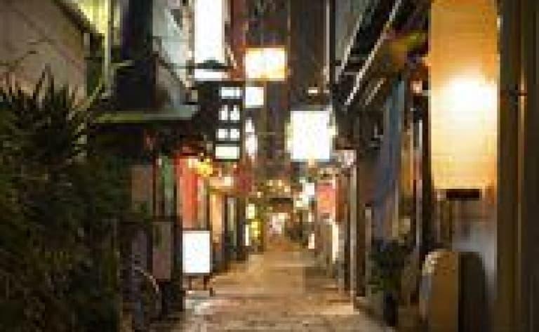 Cours de cuisine d'Okonomiyakis et promenade guidé à Dotonbori
