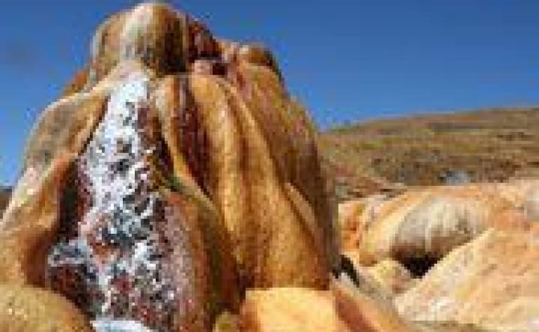 Descente du fleuve Manambolo en 4 jours