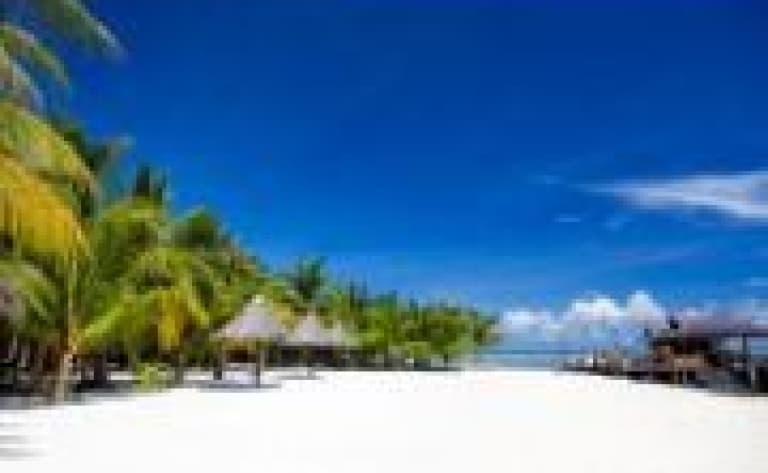 Le paradis perdu de Maliau
