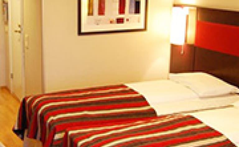 Hotel Kristiansund