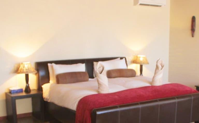 Hotel Mariental