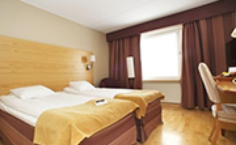 Hotel Linköping