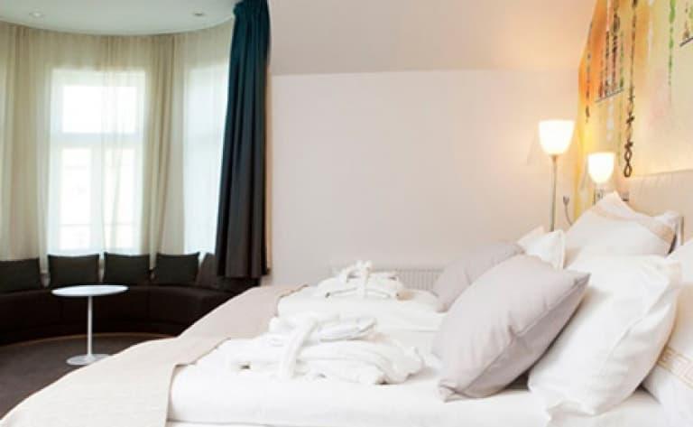 Hotel Alesund