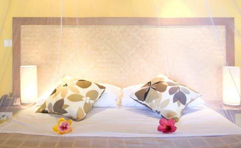 Hotel Nouméa