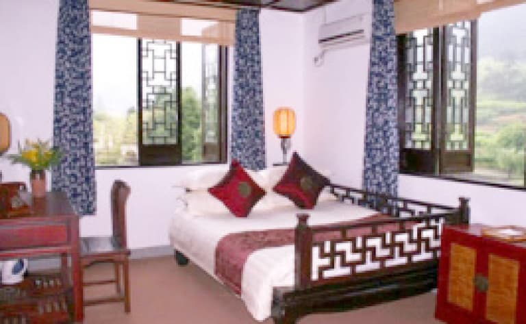 Hotel Xidi