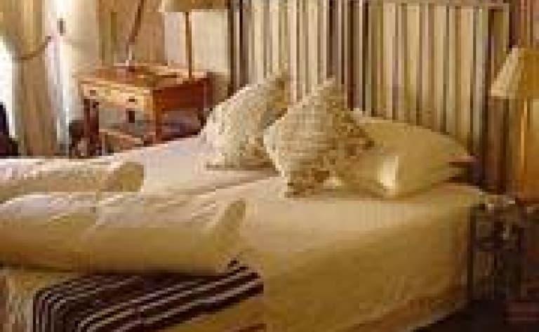 Hotel Springbok