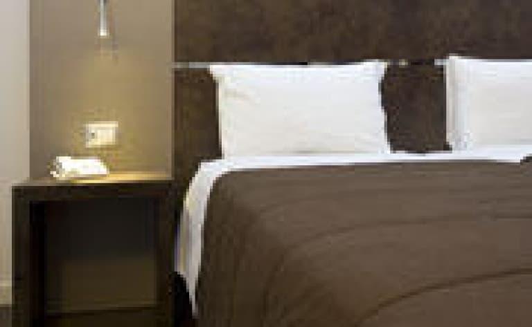 Hotel Yabelo