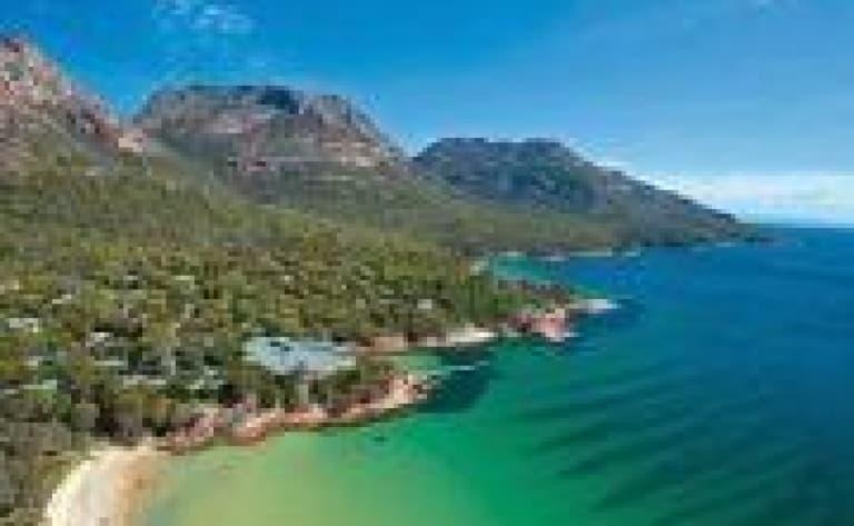 Hotel Coles Bay