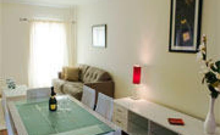 Hotel Mc Laren Vale
