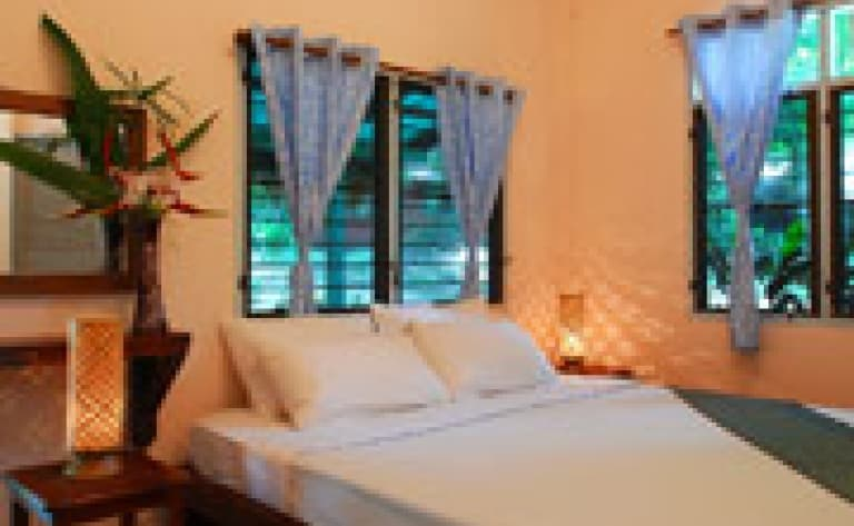 Hotel Nakhon Sawan