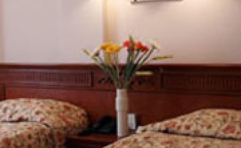 Hotel Timphu