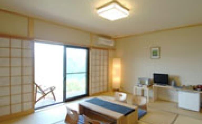 Hotel Takahara