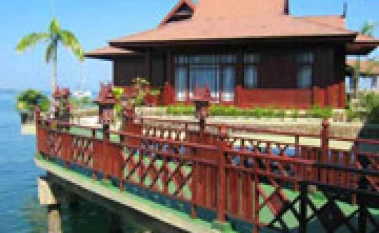 Hotel Makassar