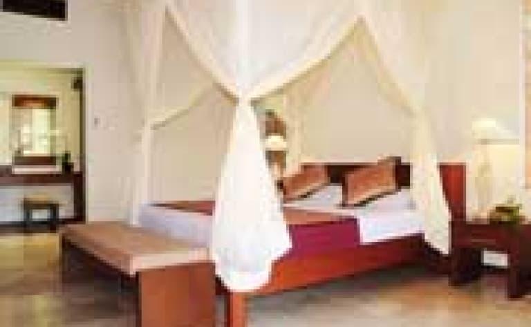 Hotel Ubud